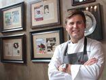 Chef Cory Bahr
