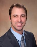 Marcus Creel, communications manager, Bayou Lafourche Area CVB
