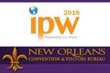 IPW New Orleans 2016