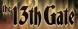 13th Gate