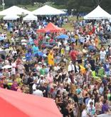 Louisiana Festivals