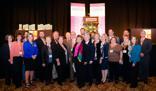2016 LTPA Board Members