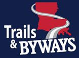 Trails & Byways