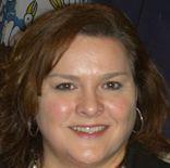 Denise Thevenot